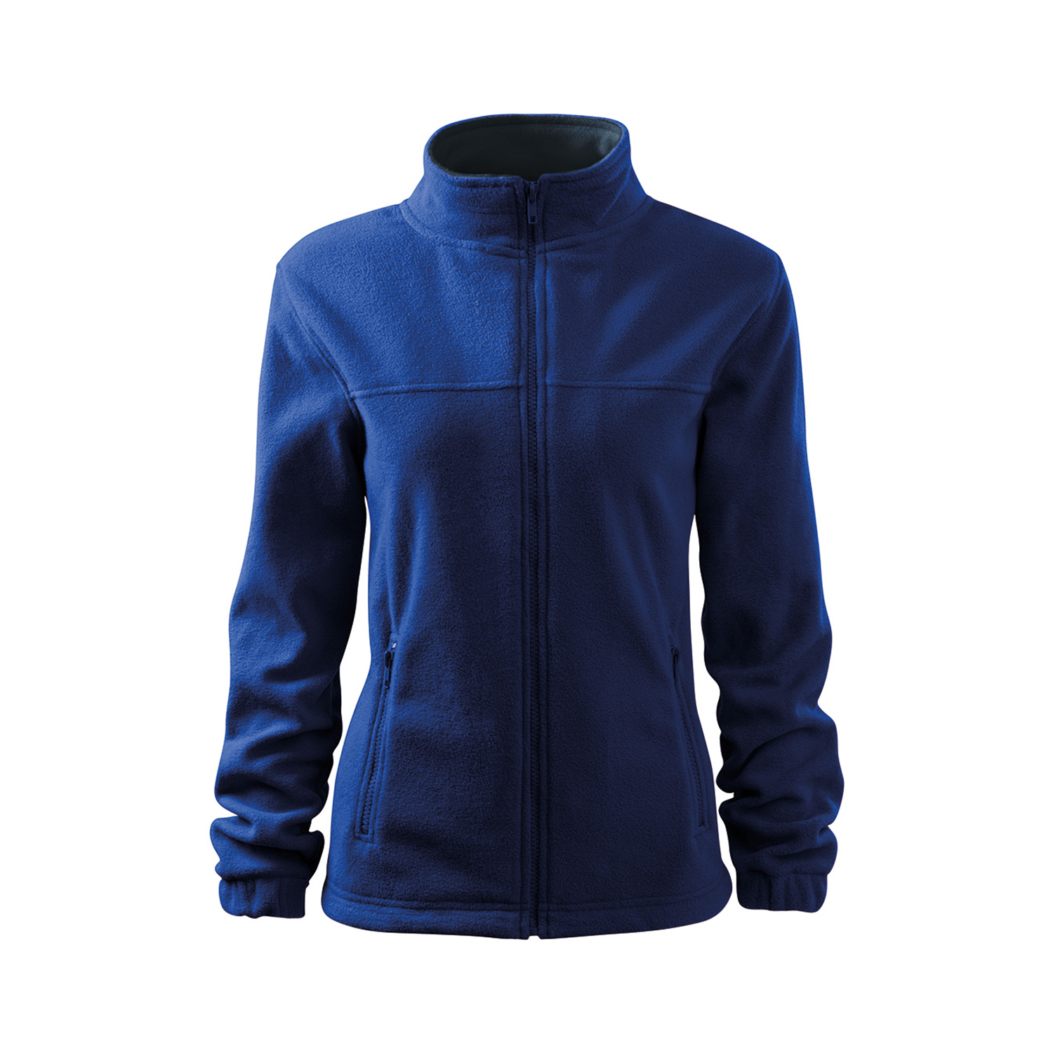 Fleece Jacken Damen